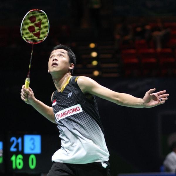 Top 10 Richest Badminton Players Net Worth 2017 ...